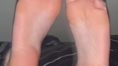 Feet compilation sexy