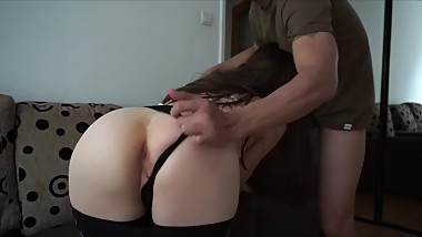 Fit Young Teen Fucked Rough Before Gym - thesoftspot