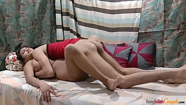 Young Teen Porn Of Young College Couple Sarika And Vikki