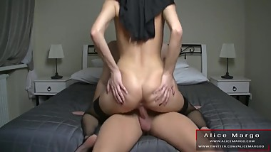 Big Compilation of Riding Style! Teen, Amateur, Blonde, Big Ass, Riding!
