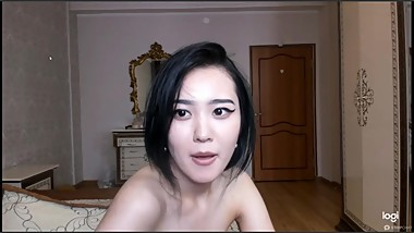 Live Sex Chat with korean_sup