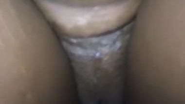 Atlanta thot fat ass taking dick