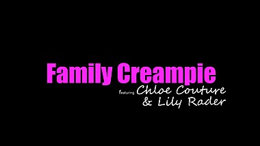 StepFamily Cream