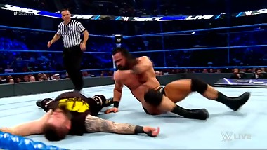 WWE.Smackdown.Live.2019.07.30.720p