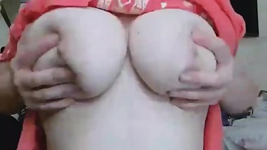 Nude and Gif compilation