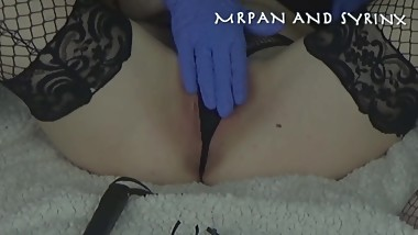 ~ MASTERBATION ~ SQUIRTING CUM ~ FULL VID ON PAGE VIDEOS