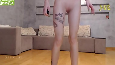 Dirty_Live_Squirting(emmabraun_2019_08_15_23_55)
